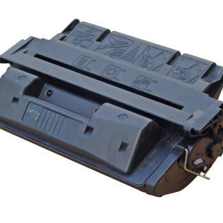 Toner Compatível HP C8061X Nº61X