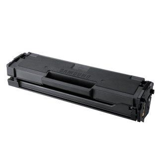 Toner Compatível Samsung MLT-D111L XL