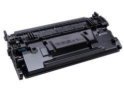 Toner Compatível HP CF287A Nº87A